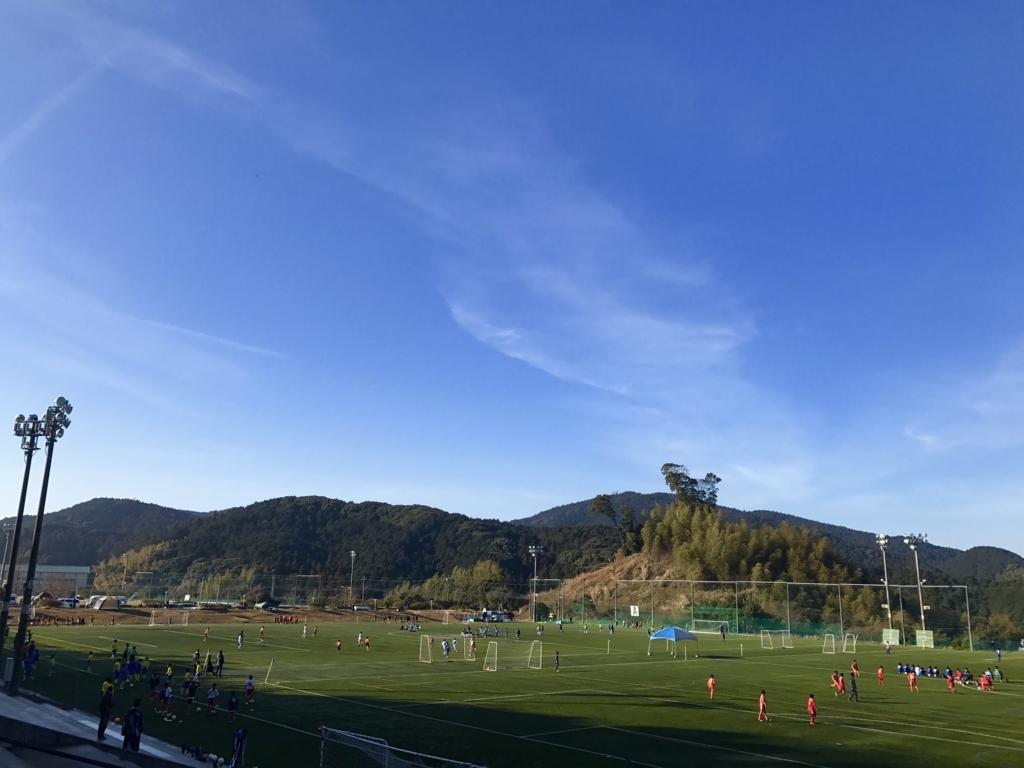 f:id:tetsufootball:20180306133105j:plain