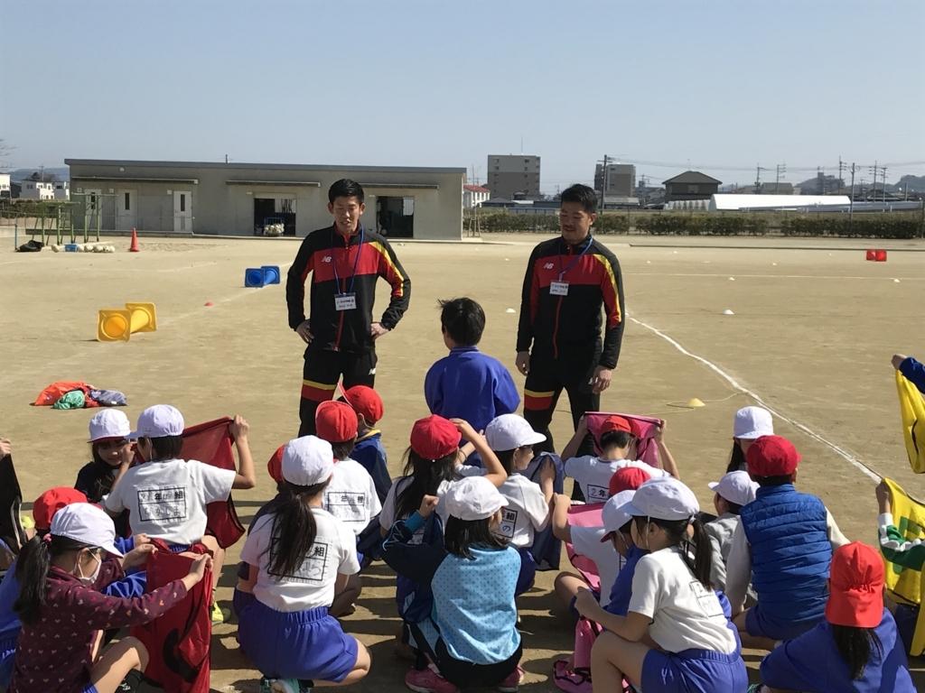 f:id:tetsufootball:20180323130307j:plain