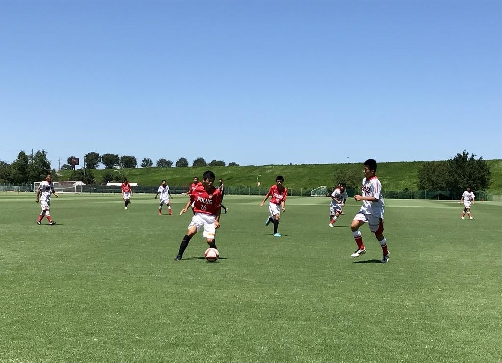 f:id:tetsufootball:20180831135039j:plain