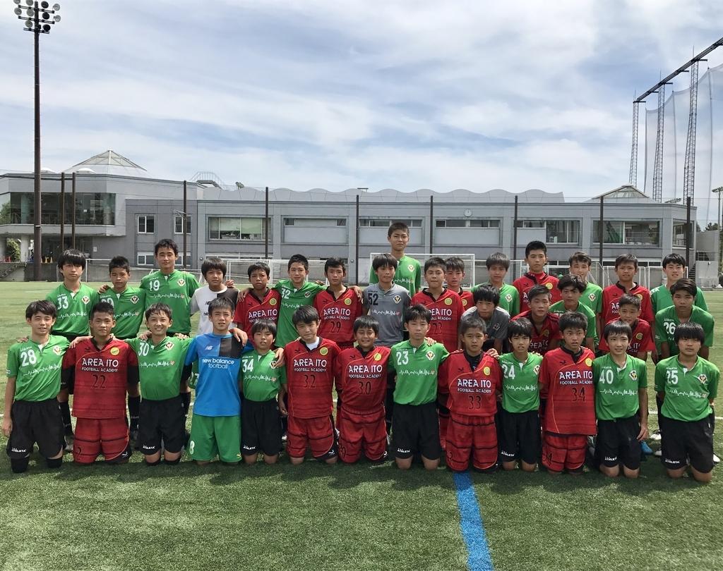 f:id:tetsufootball:20180831135306j:plain