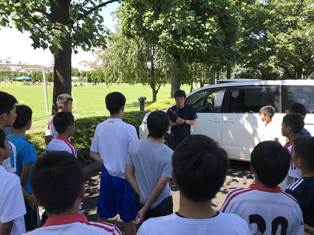 f:id:tetsufootball:20180831135439j:plain