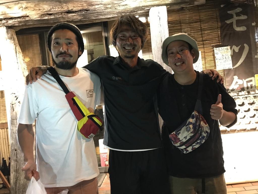 f:id:tetsufootball:20180831135536j:plain