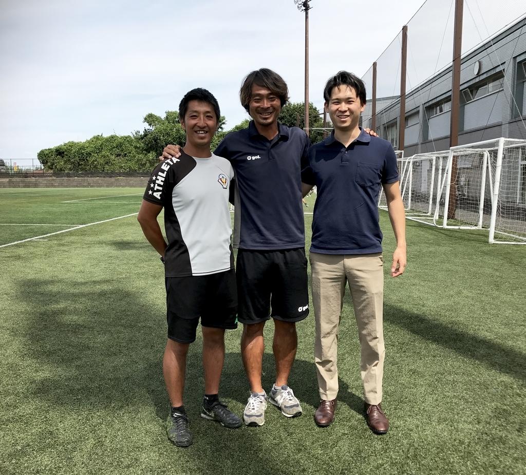 f:id:tetsufootball:20180831135606j:plain
