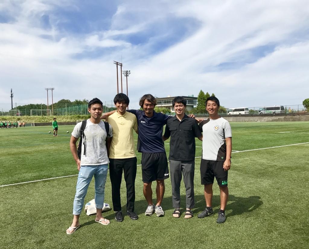 f:id:tetsufootball:20180831135628j:plain