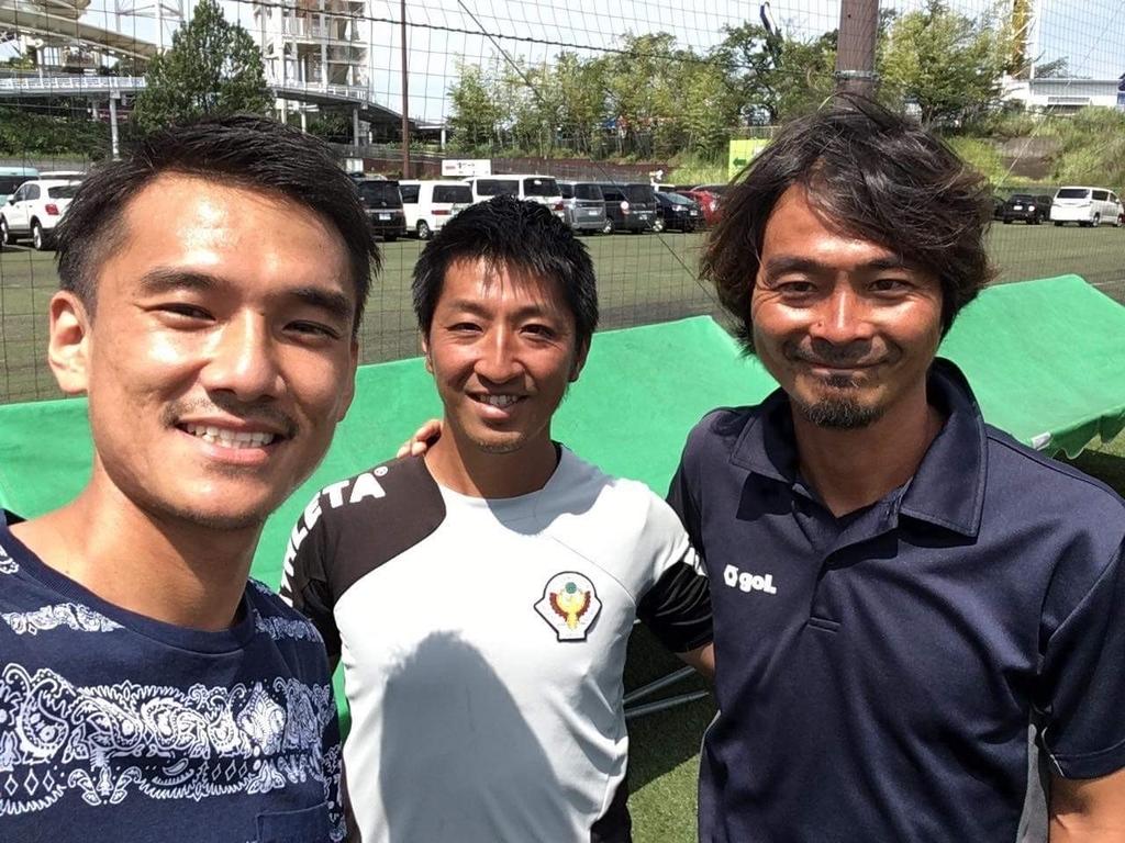 f:id:tetsufootball:20180831135649j:plain