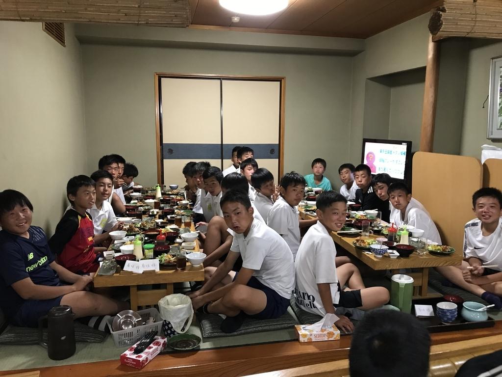 f:id:tetsufootball:20180831135913j:plain
