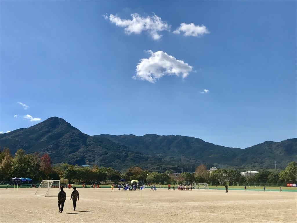 f:id:tetsufootball:20181122112952j:plain