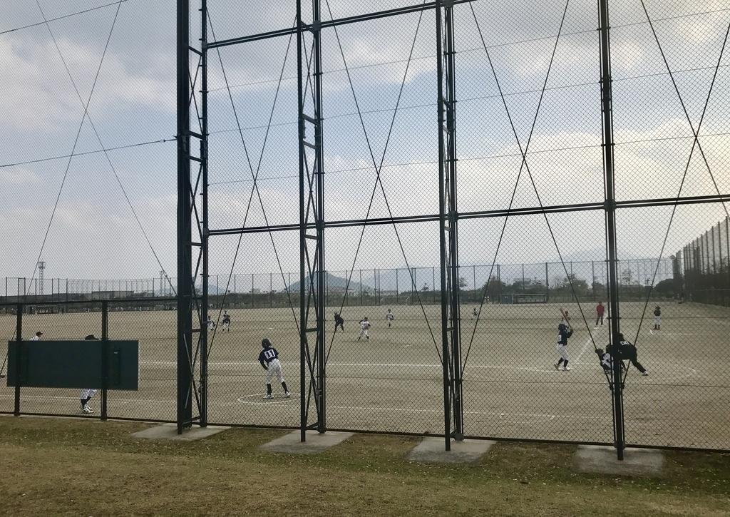 f:id:tetsufootball:20181127123356j:plain