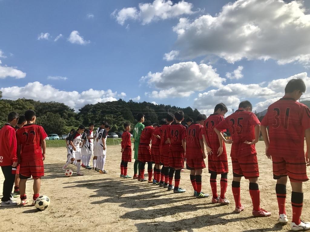 f:id:tetsufootball:20181207113032j:plain