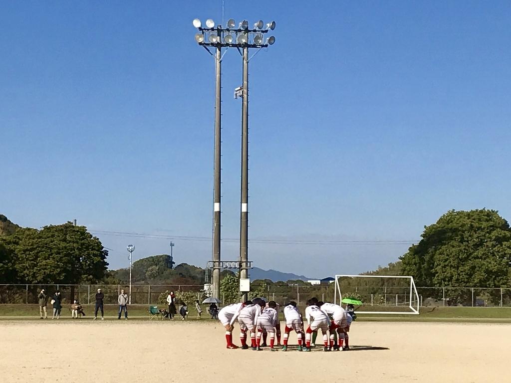 f:id:tetsufootball:20181207113100j:plain