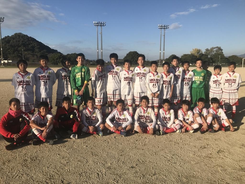 f:id:tetsufootball:20181207113129j:plain