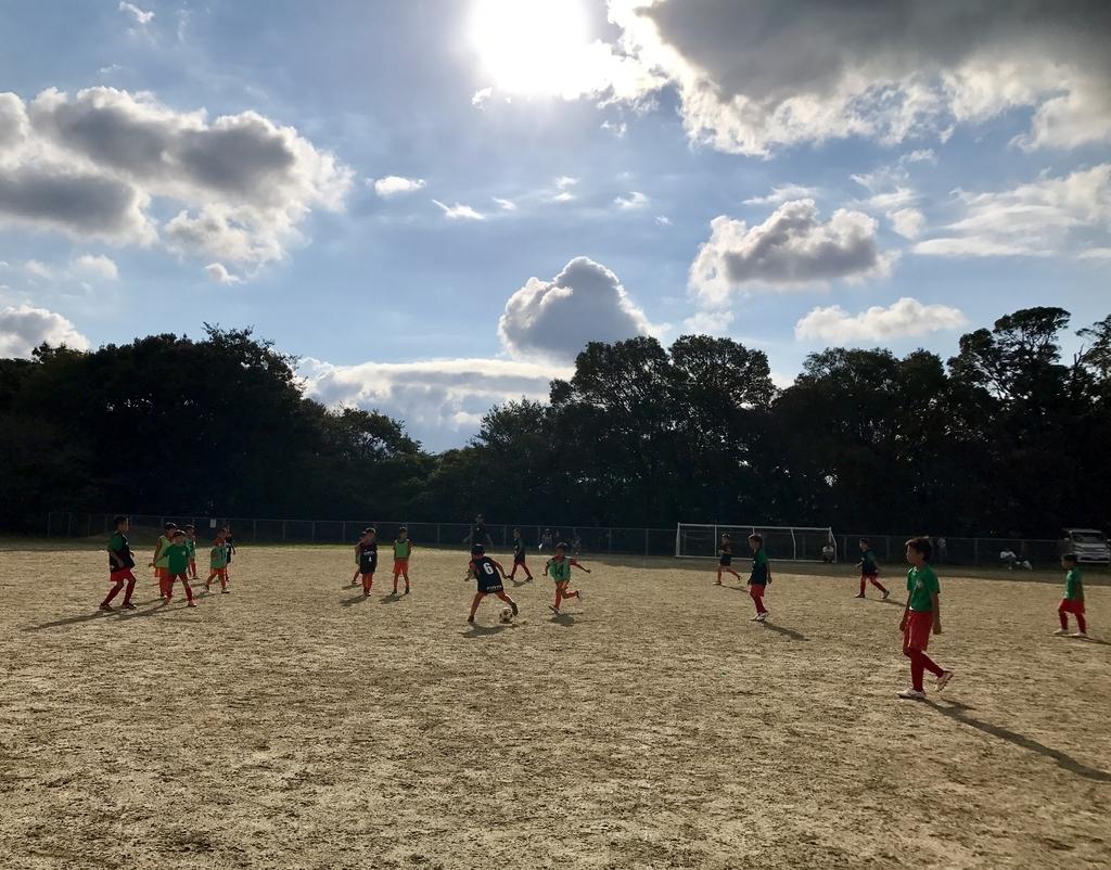 f:id:tetsufootball:20181214125632j:plain
