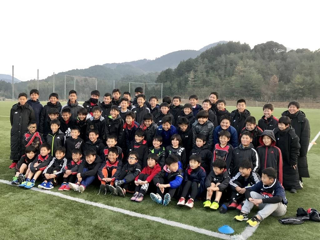 f:id:tetsufootball:20190109211815j:plain