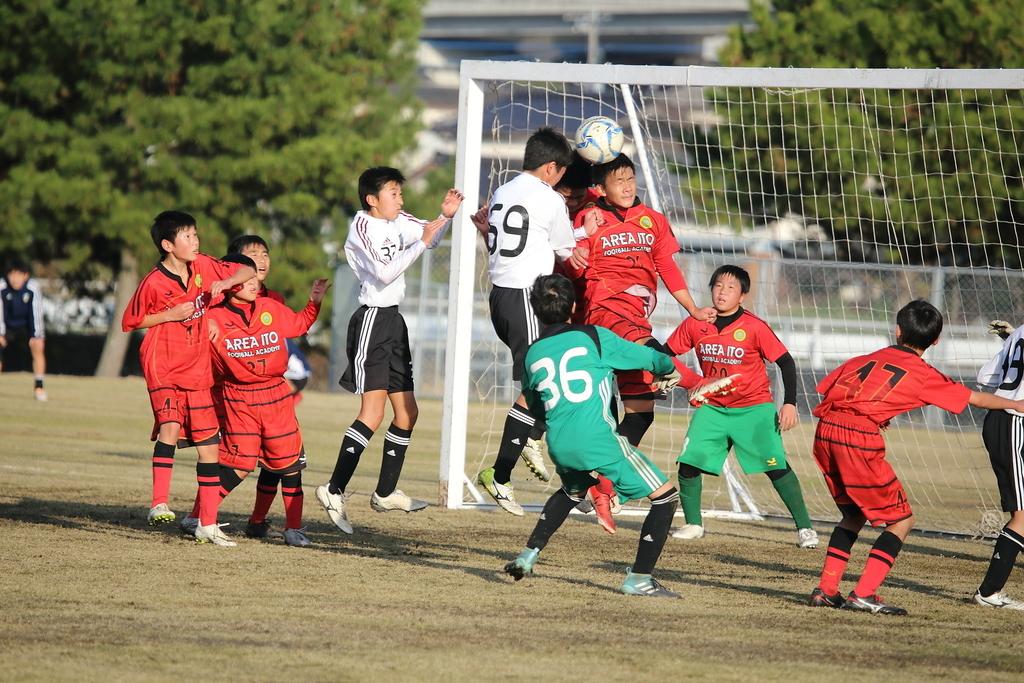 f:id:tetsufootball:20190109212048j:plain