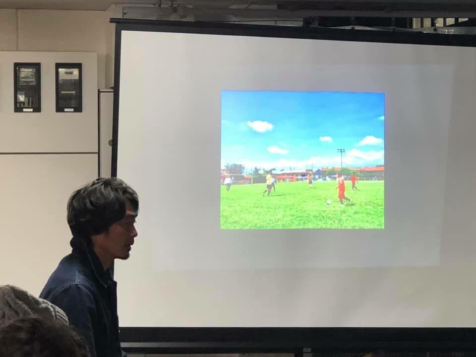 f:id:tetsufootball:20190131122526j:plain