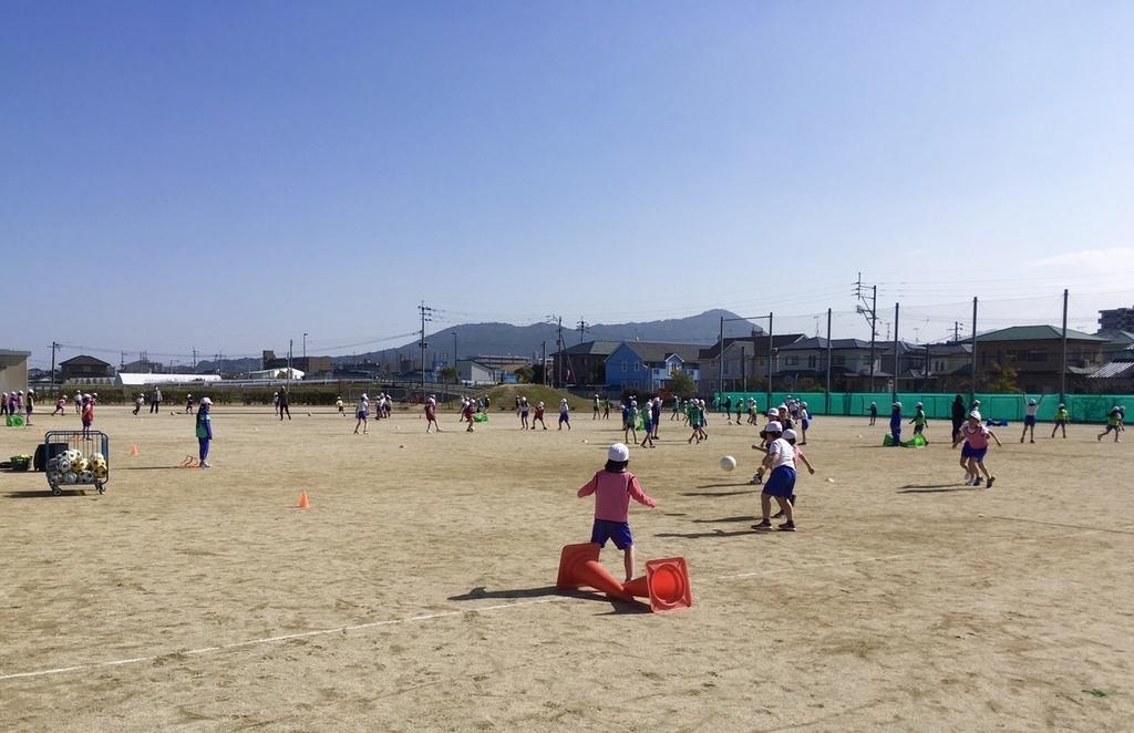 f:id:tetsufootball:20190222115349j:plain