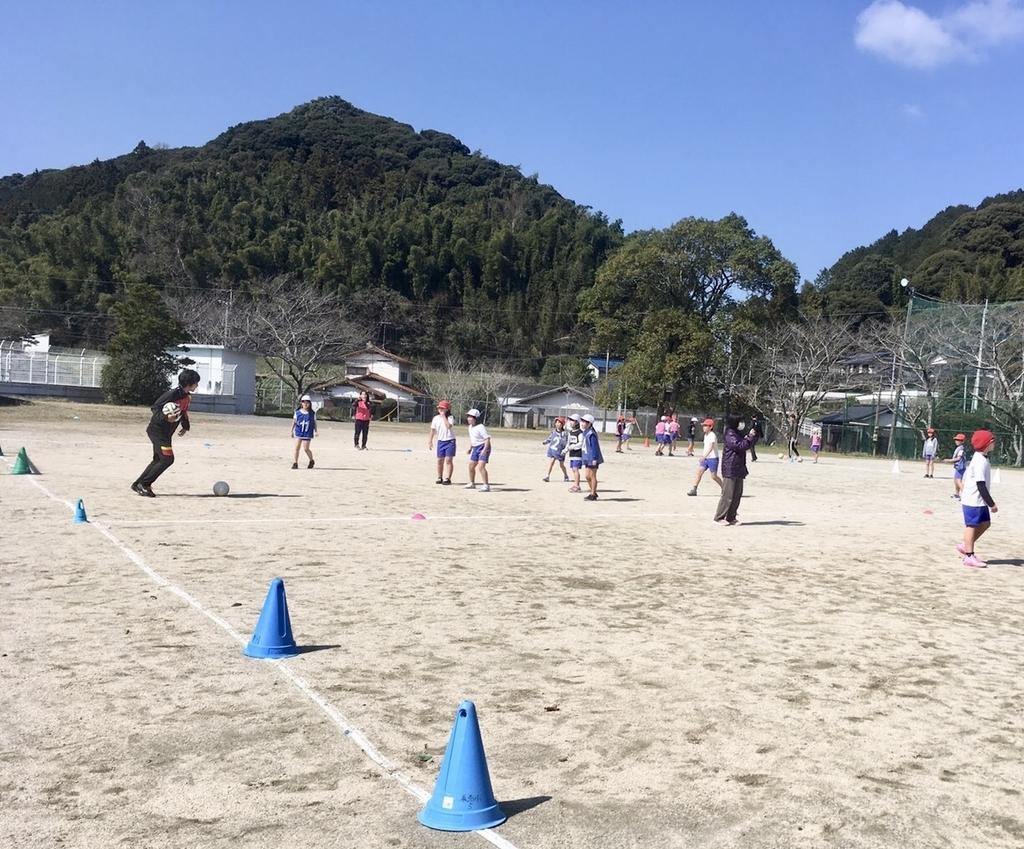 f:id:tetsufootball:20190310161123j:plain