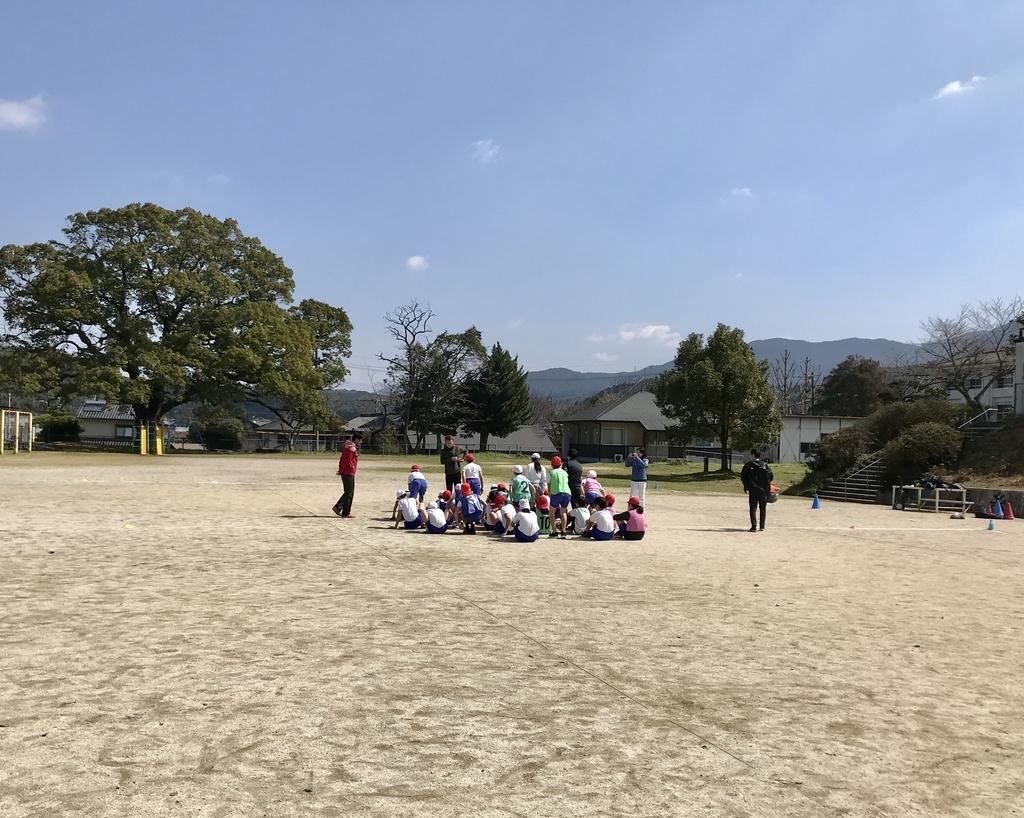 f:id:tetsufootball:20190310161717j:plain