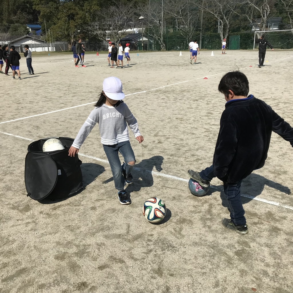 f:id:tetsufootball:20190310161922j:plain