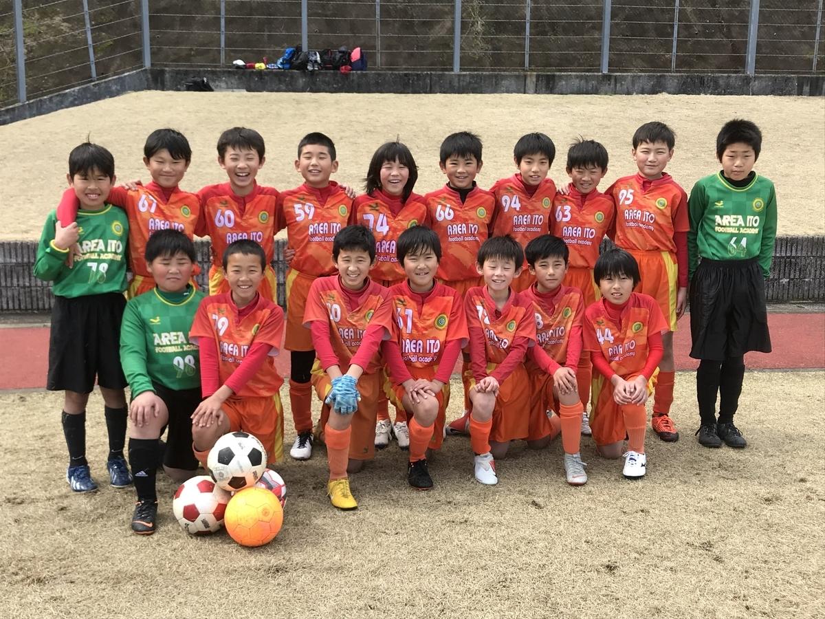 f:id:tetsufootball:20190320121352j:plain