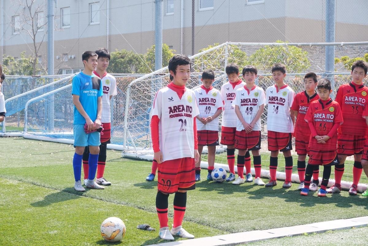 f:id:tetsufootball:20190322173719j:plain
