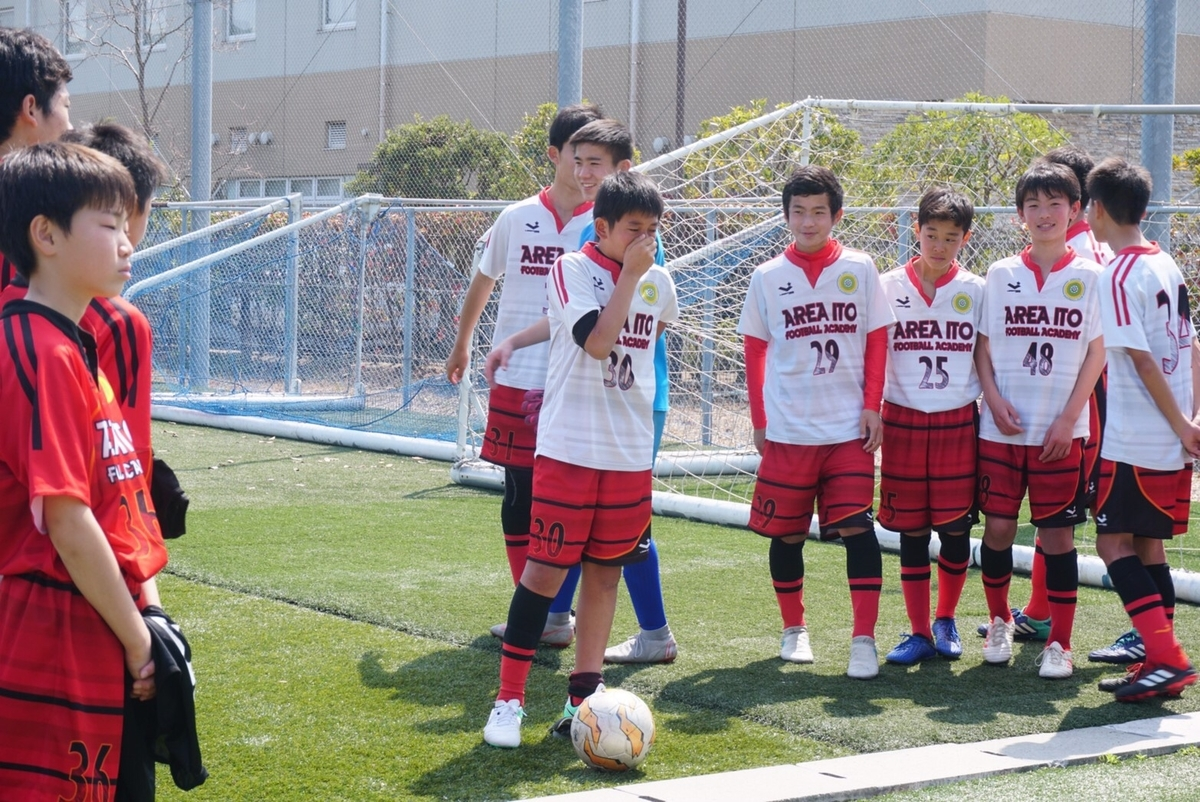 f:id:tetsufootball:20190322173742j:plain