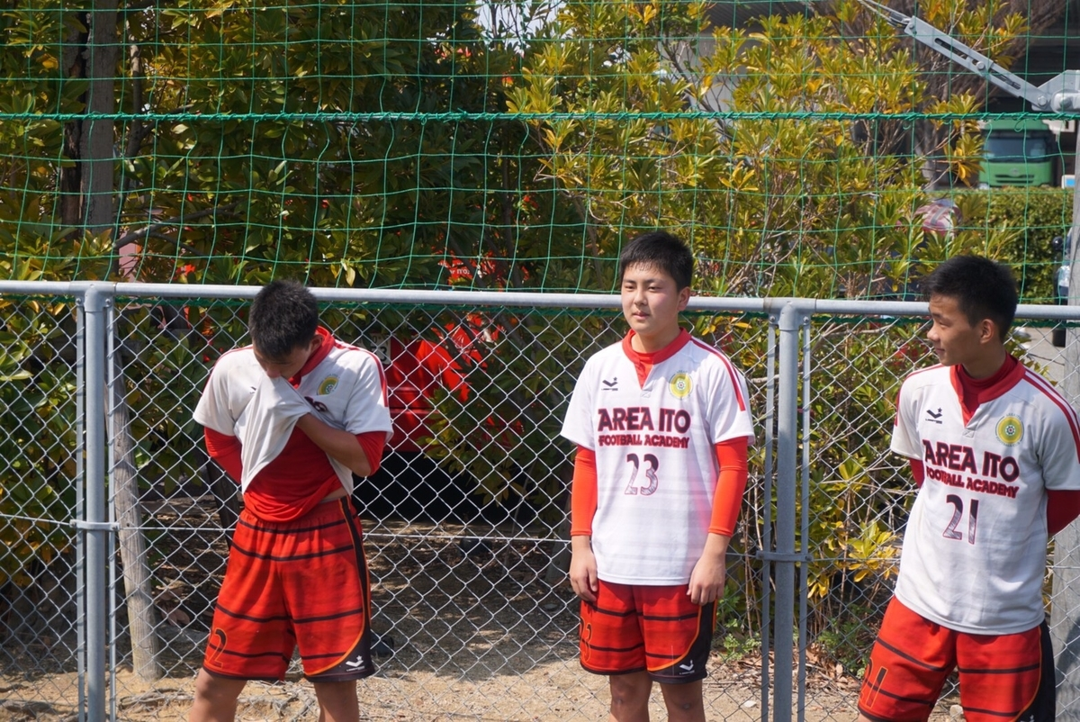 f:id:tetsufootball:20190322173811j:plain