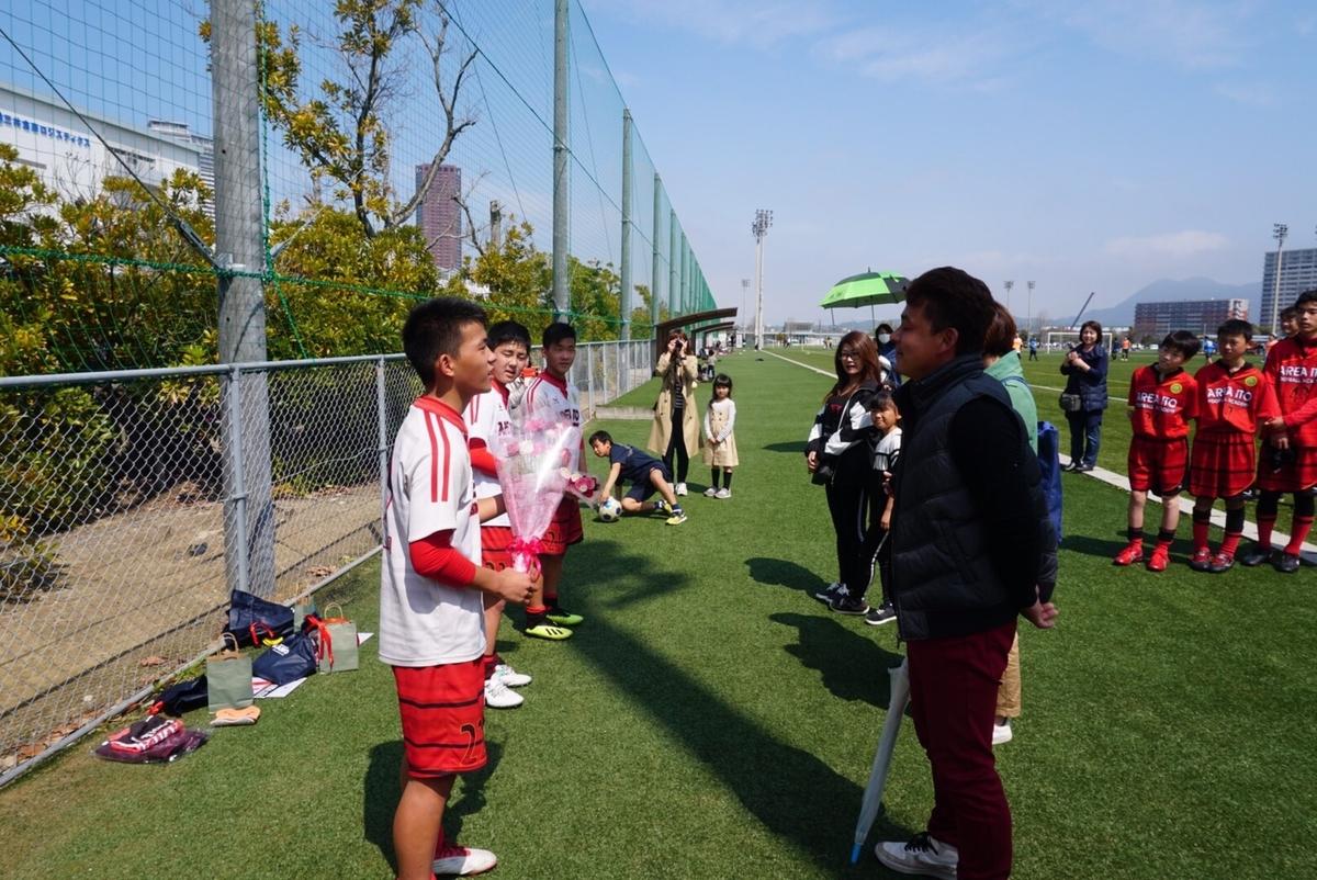 f:id:tetsufootball:20190322173833j:plain