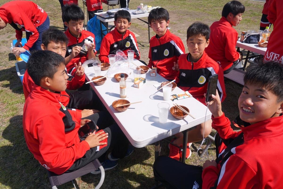f:id:tetsufootball:20190322174346j:plain