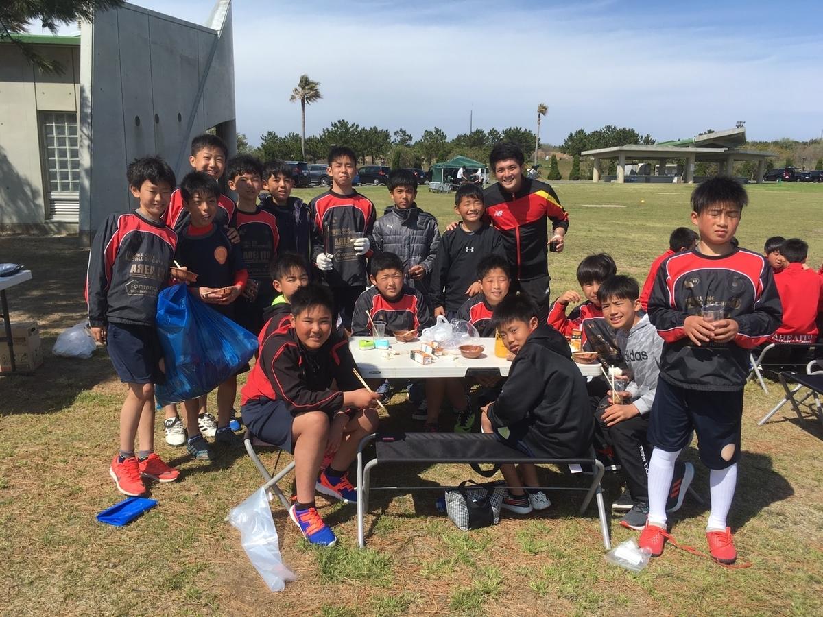 f:id:tetsufootball:20190322175000j:plain
