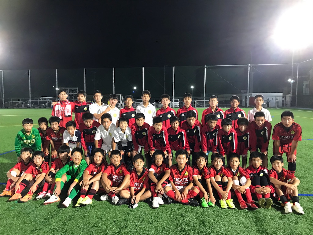 f:id:tetsufootball:20190612121223j:image