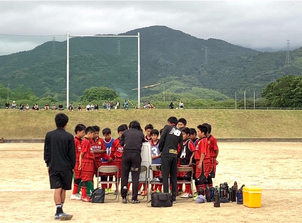 f:id:tetsufootball:20190718183354j:image