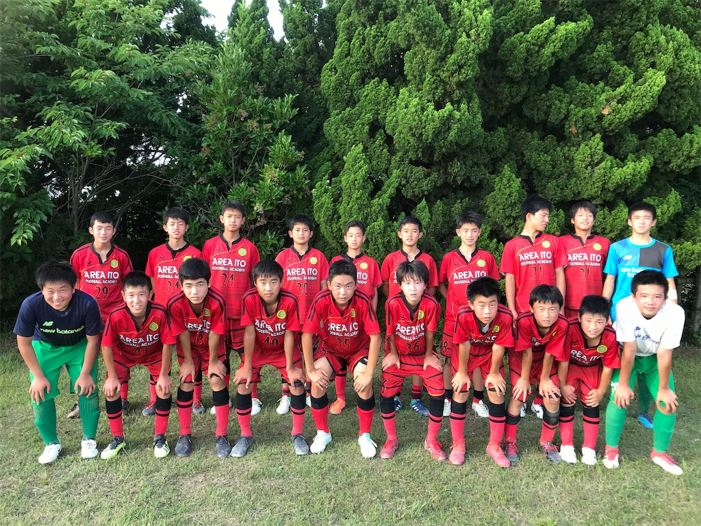 f:id:tetsufootball:20190718183405j:image