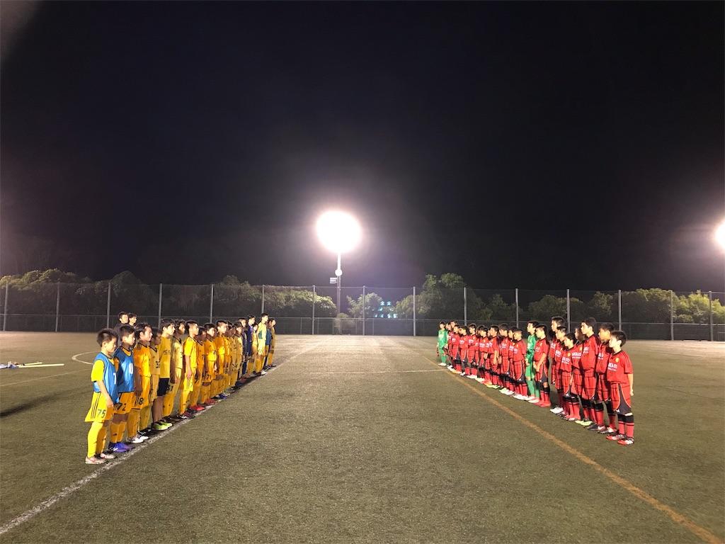 f:id:tetsufootball:20190812113219j:image