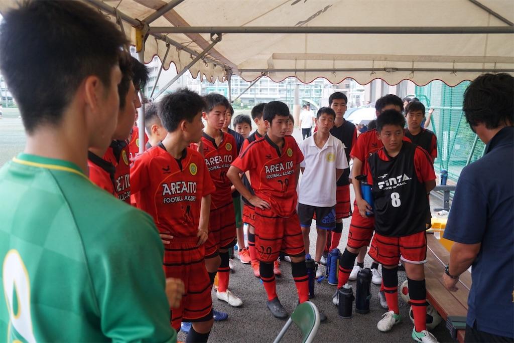 f:id:tetsufootball:20190812113231j:image