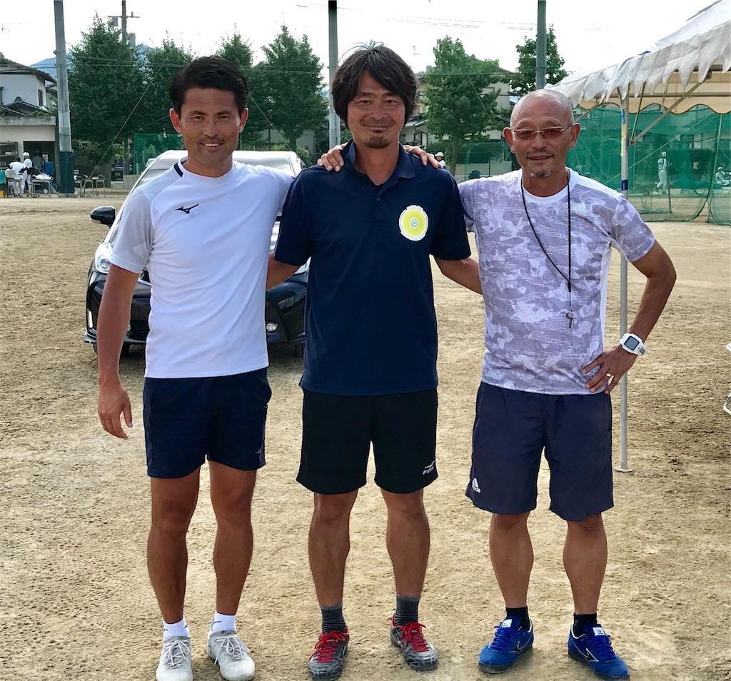 f:id:tetsufootball:20190812113507j:image