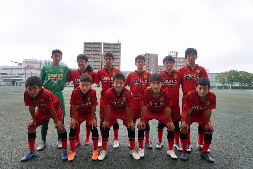 f:id:tetsufootball:20190812113513j:image