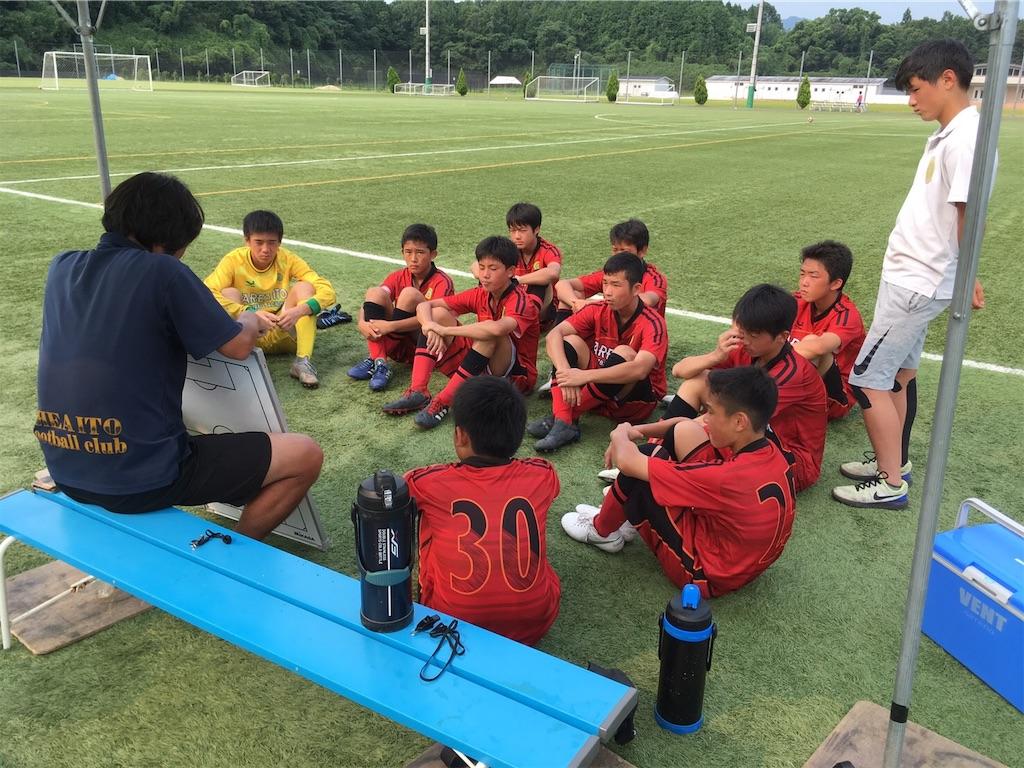 f:id:tetsufootball:20190812113555j:image