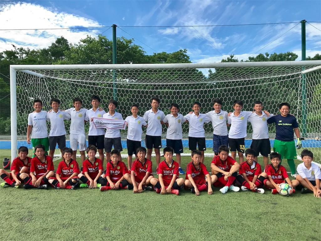 f:id:tetsufootball:20190812113932j:image