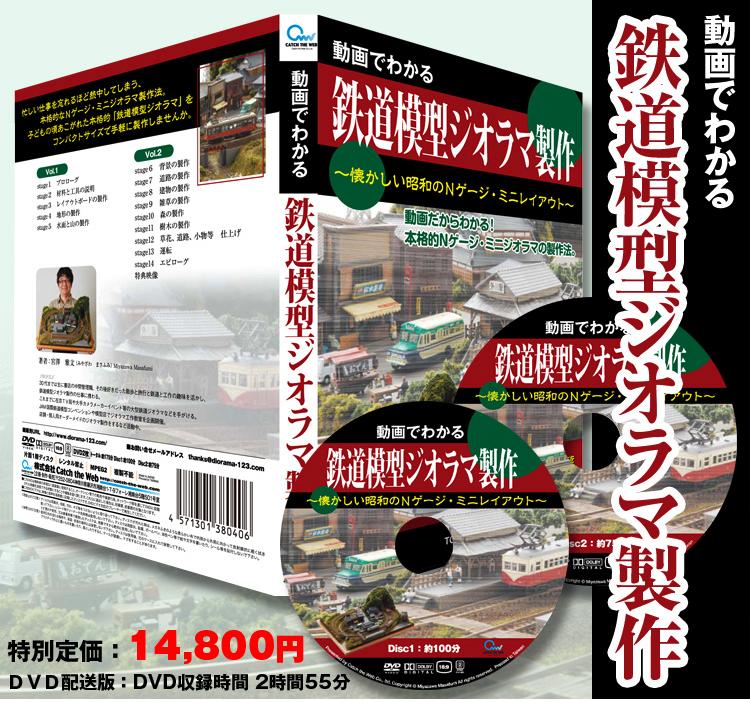 f:id:tetsuhobi:20150531232000p:plain