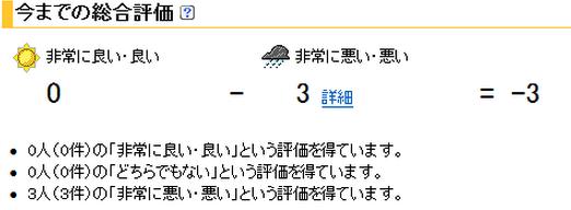 f:id:tetsuhobi:20150605224710p:plain