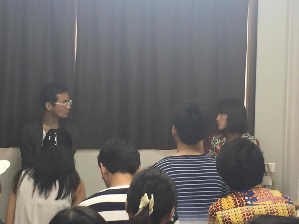 f:id:tetsuji178:20170724021843j:plain