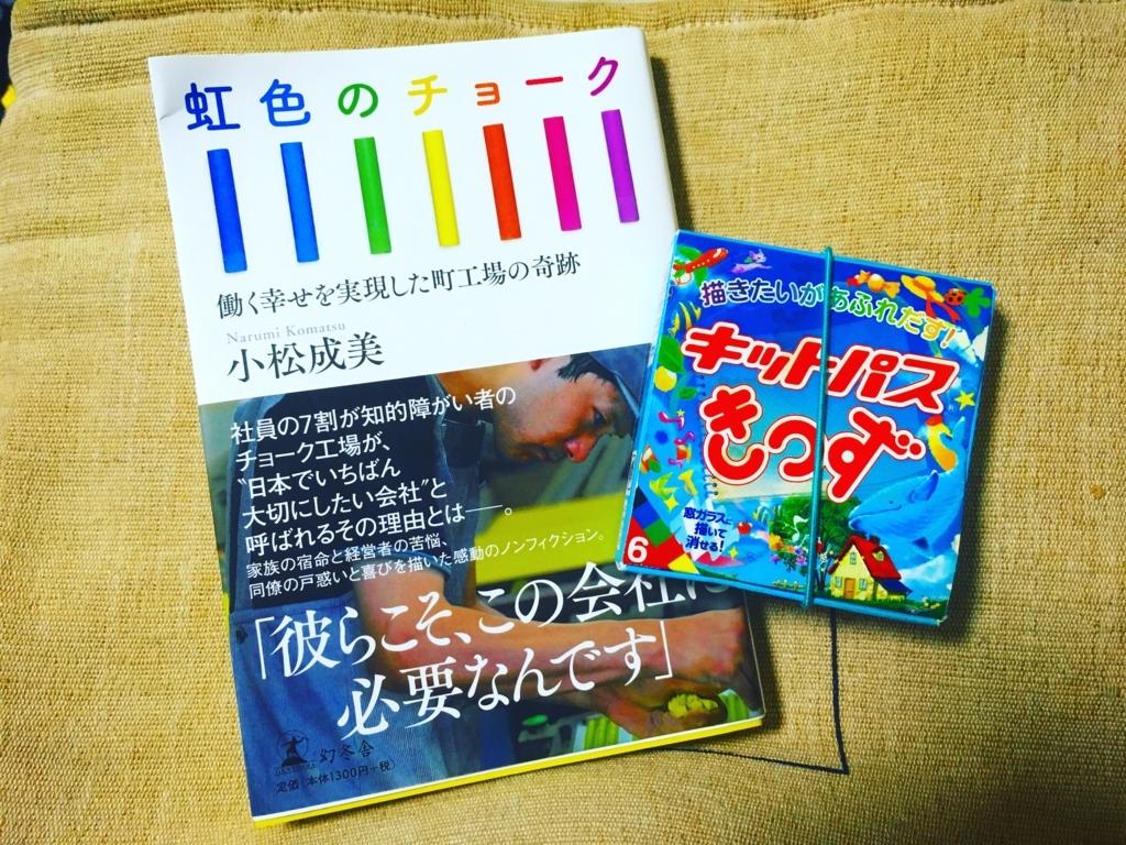 f:id:tetsuji178:20170819011443j:plain