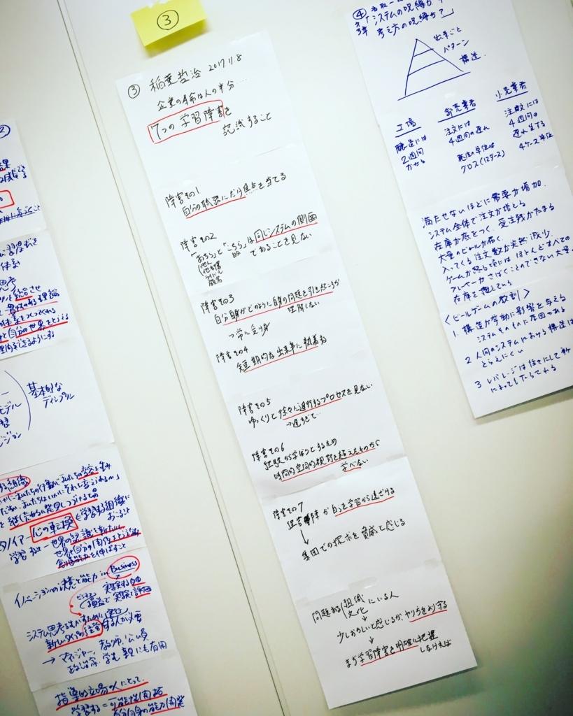 f:id:tetsuji178:20171110013031j:plain