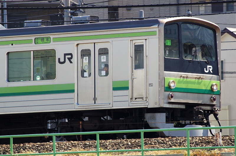 f:id:tetsujin556gou:20170117204712j:plain