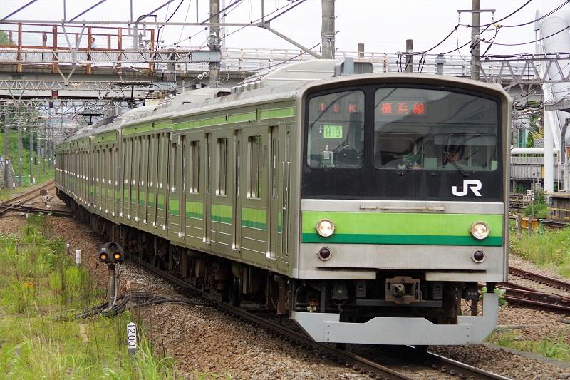 f:id:tetsujin556gou:20170207172005j:plain