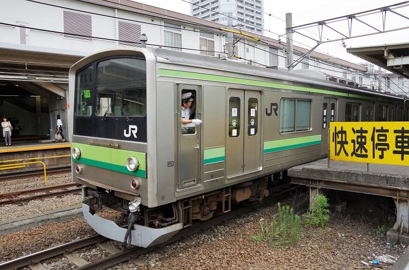 f:id:tetsujin556gou:20170207172149j:plain