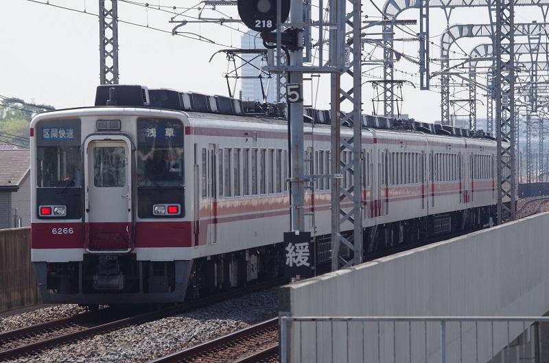 f:id:tetsujin556gou:20170419180043j:plain