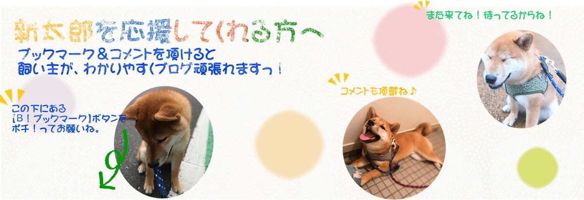 f:id:tetsujin64go:20190722090849j:plain