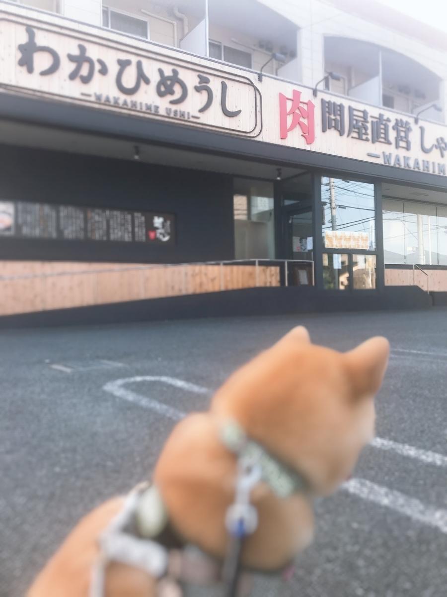 f:id:tetsujin64go:20190730071406j:plain
